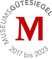 Registriertes Museum 2009 - 2016