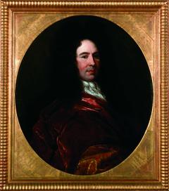 Christophe Chappuzeau (1656-1734)