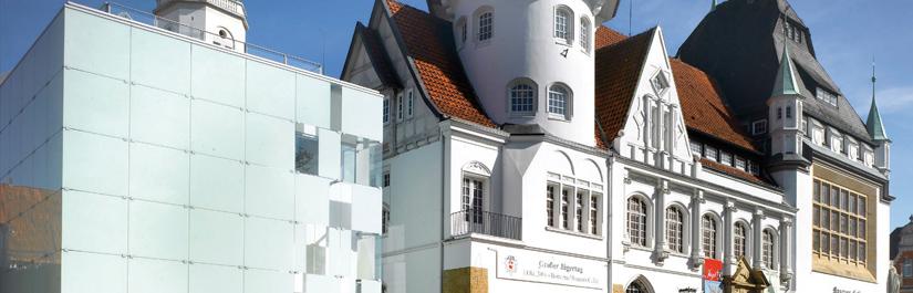 Bomann-Museum Celle