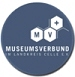 Button Museumsverbund