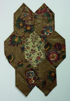 Textile Vielfalt aus der Sammlung des Bomann-Museums