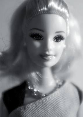 Busy Girl - Barbie macht Karriere