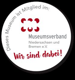 """Museumsverband """"Wir sind dabei"""""""