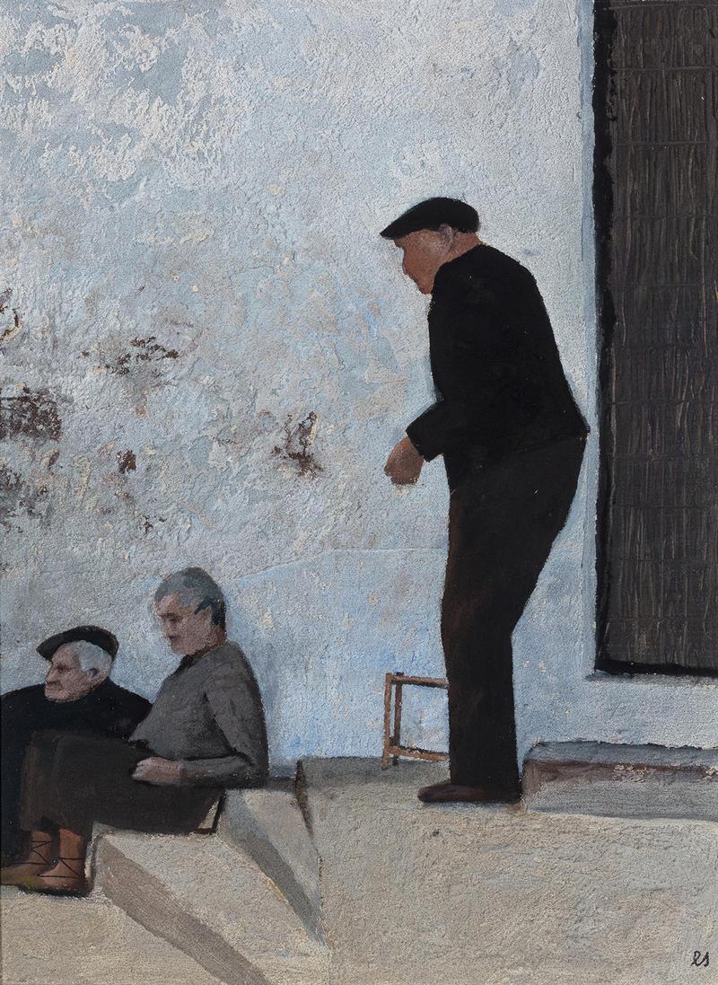 0324 ES_Los viejos de Bollula_2002