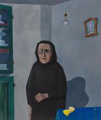 ES_Die Frau des Metzgers_1958