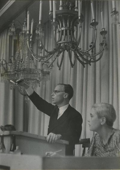 Städte als Auktionsgänger - Beispiele aus dem Berliner Auktionshaus Hans W. Lange