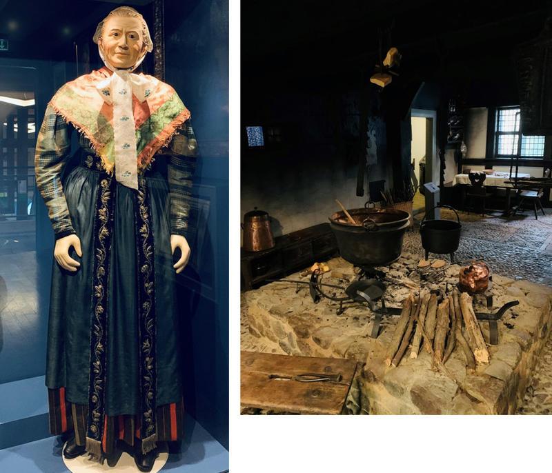 Museumssnack Bäuerin2